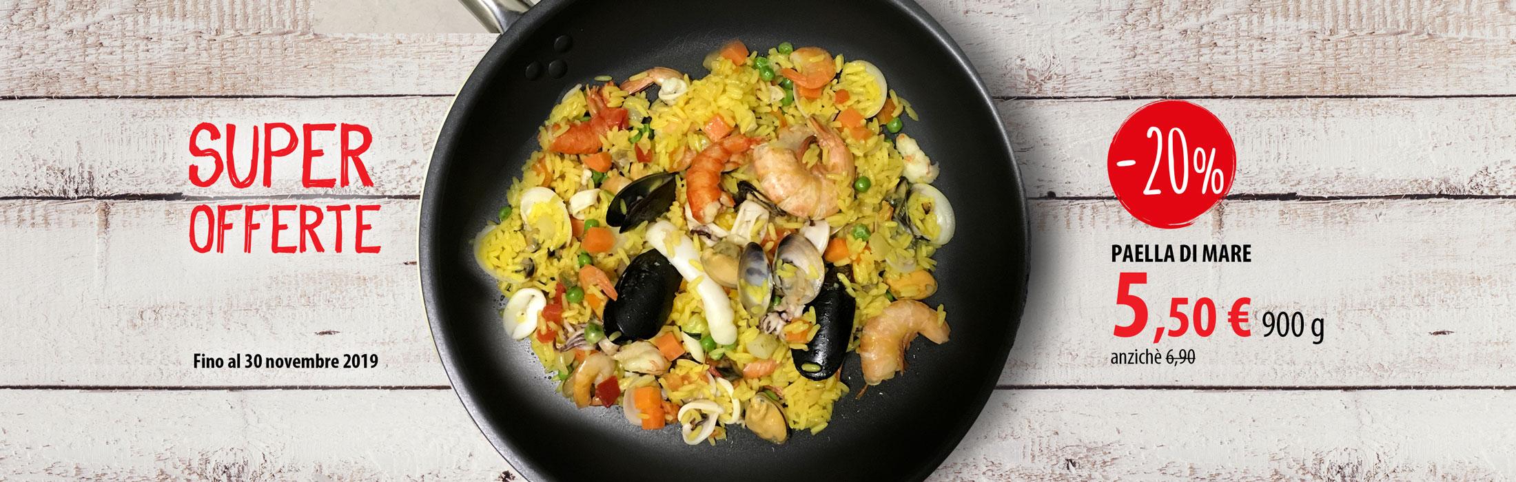 paella-di-mare-900g