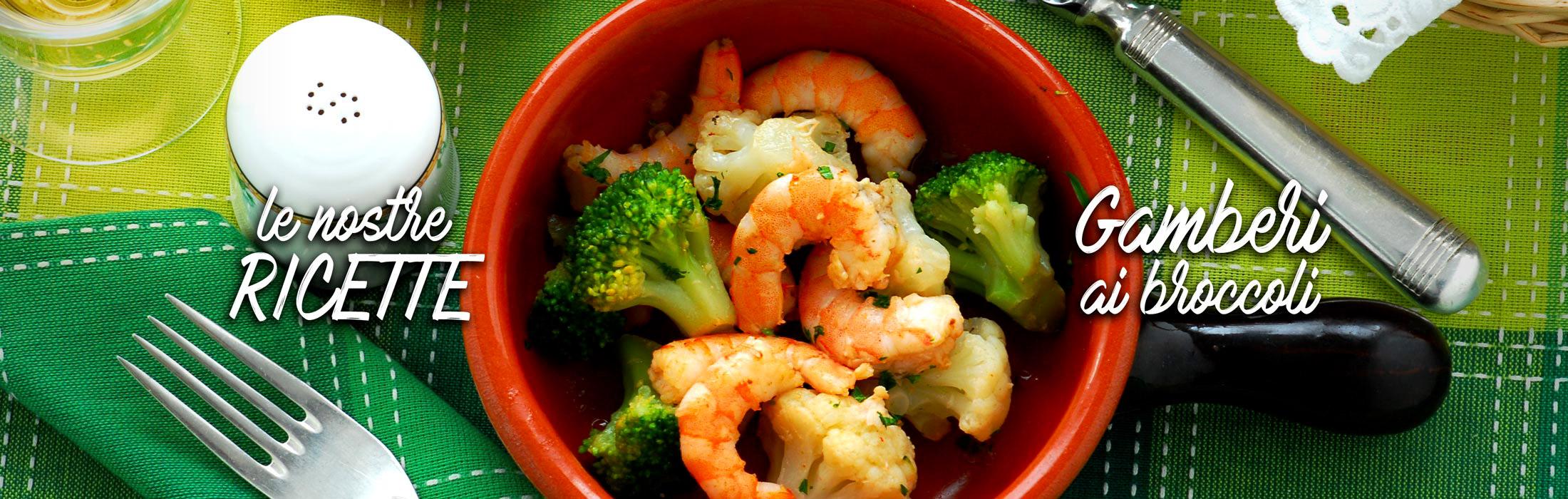 slide2---ricette_crios_gamberi-ai-broccoli